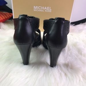 MICHAEL Michael Kors Shoes - Michael Michael Kors Shoes, in the Box.